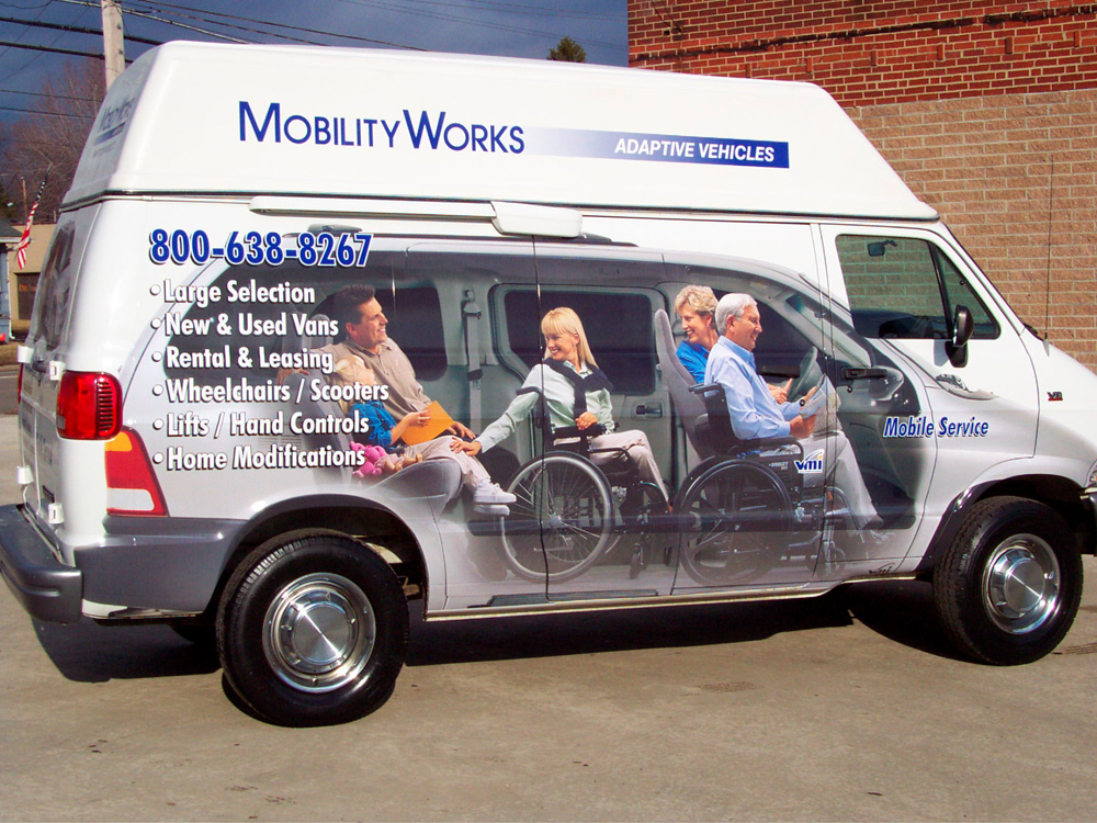 mobility-works-vehicle-wrap